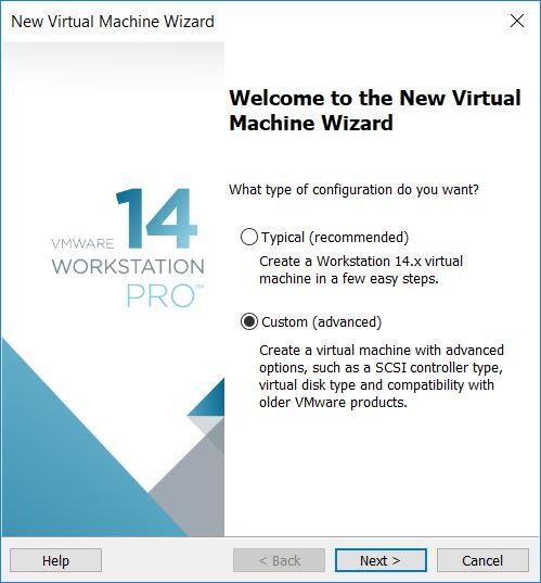 Download Mac Os For Vmware Workstation - plusmake's blog