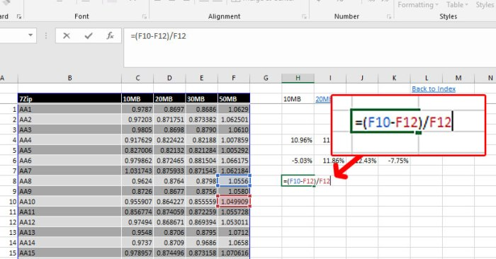 Excel_cell_reference_01