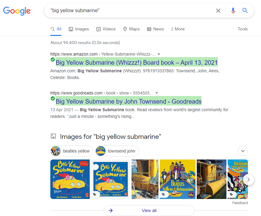 isipinoytek google search use quotes