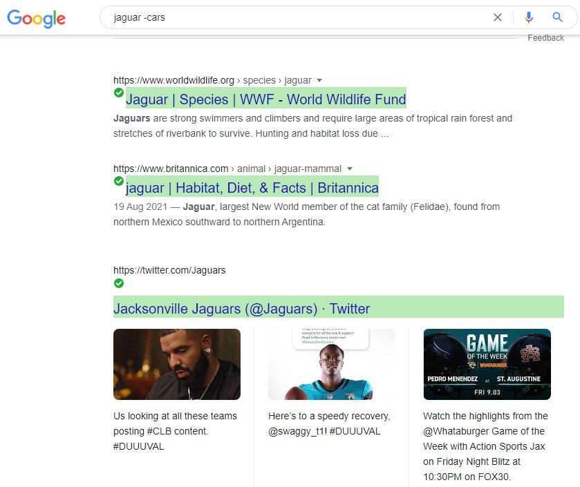 isipinoytek google search hyphens